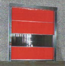 Puertas automáticas Colmenar Viejo